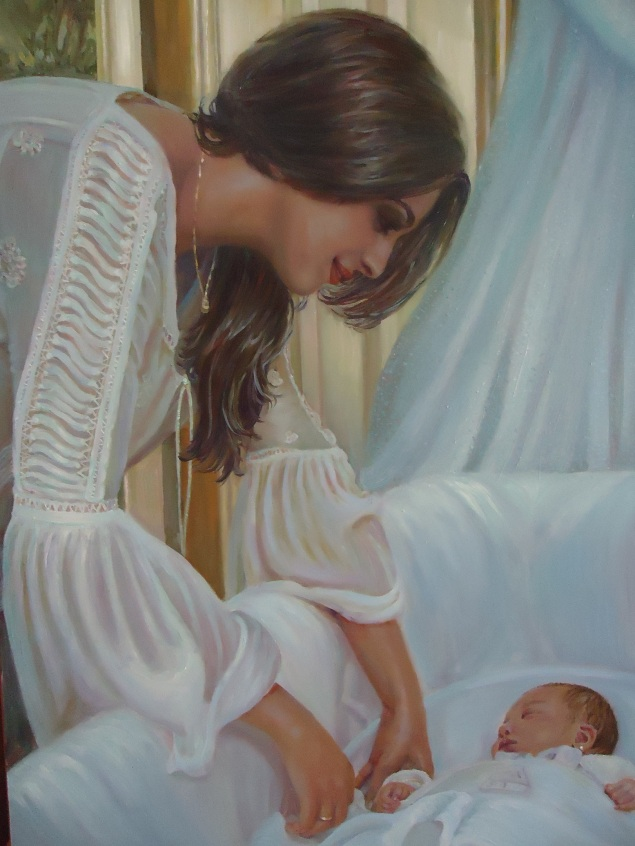 Maternidad (1)2