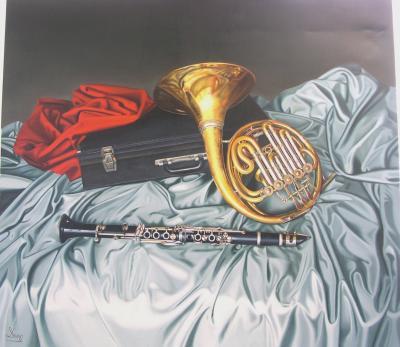 Trompa-y-clarinete