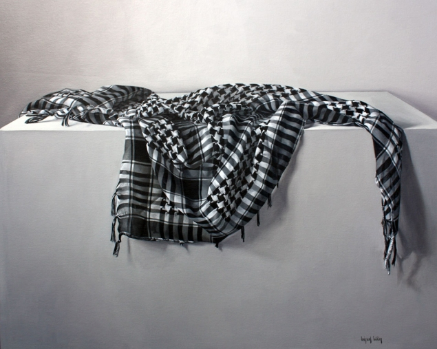 jata-oeleo-sobre-lienzo-encolado-a-tabla-73-x-92-cm-año-2011