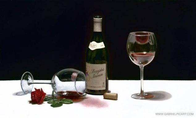 12-wine