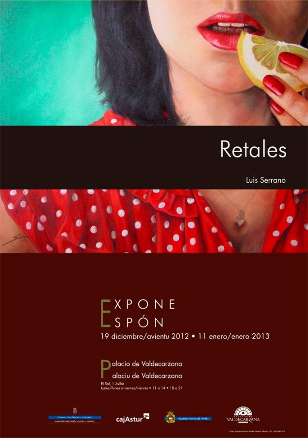 Cartel_Retales_Imprenta_30,5X43,5
