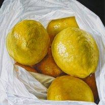 Limón Extra