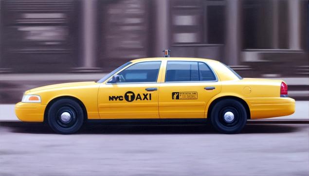 taxi scene 3