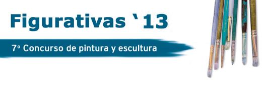 concurs013