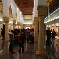 expo Rubén Belloso Adorna2