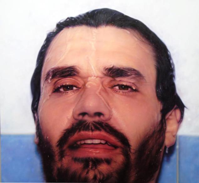 Jaime Valero Perandones