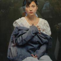 Leng Jung