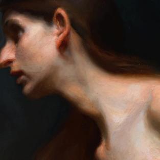 Magdalena Almy2