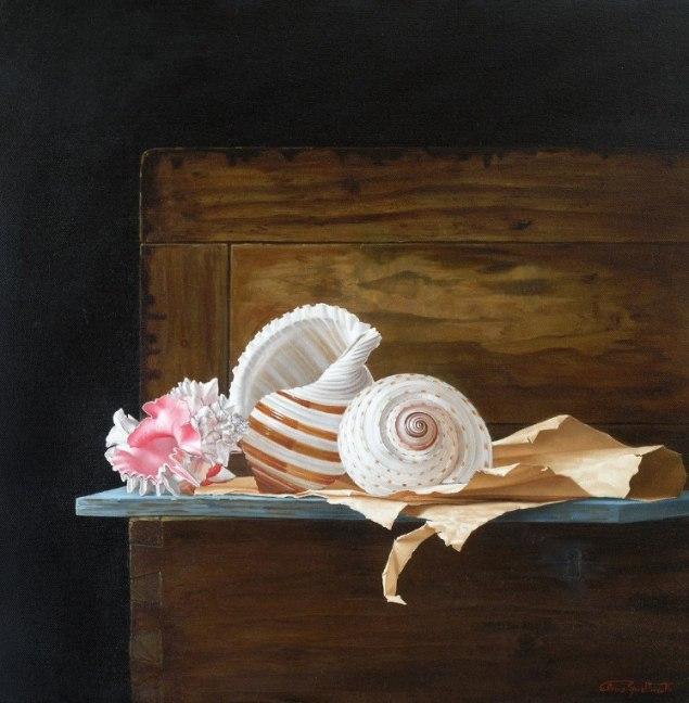 Elena Gualtierotti8