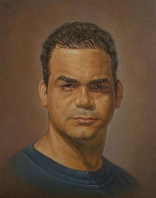 Gustavo Domínguez5
