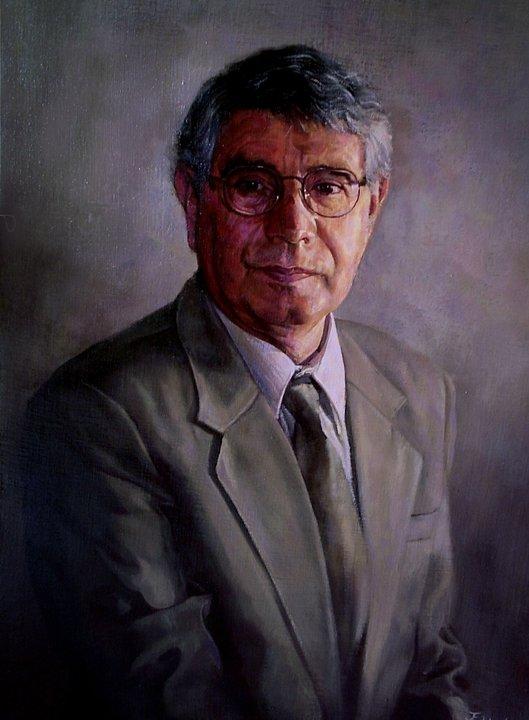 Esteban Morales Araneda11