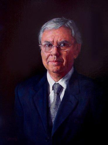 Esteban Morales Araneda9