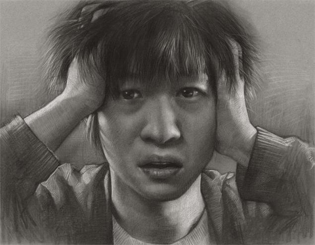 Joongwon Jeong10