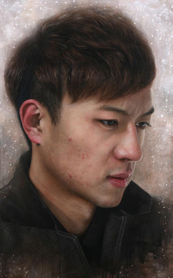 Joongwon Jeong13