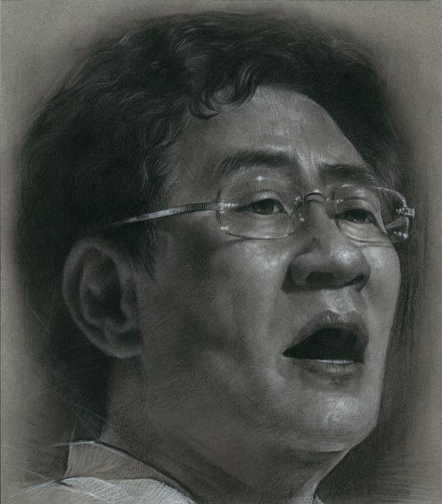 Joongwon Jeong2