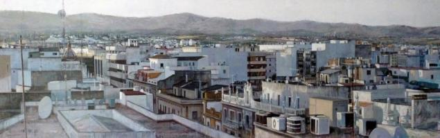 Córdoba norte