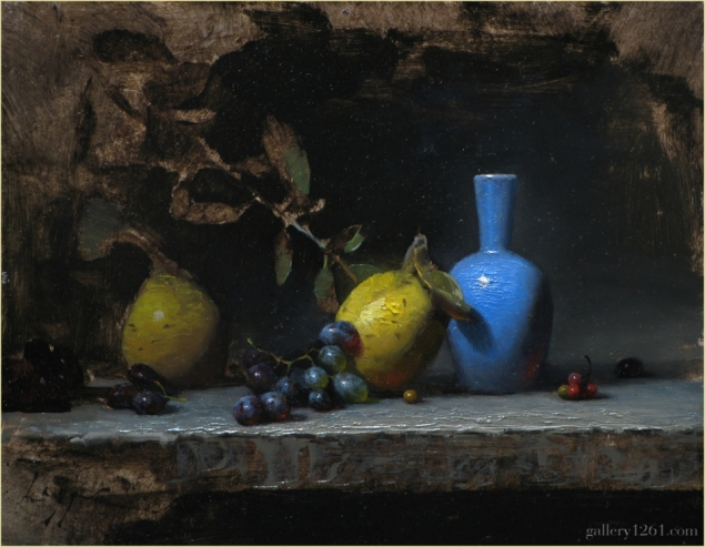legg-jeff-quince-with-blue-11x14-oil-6000_lg