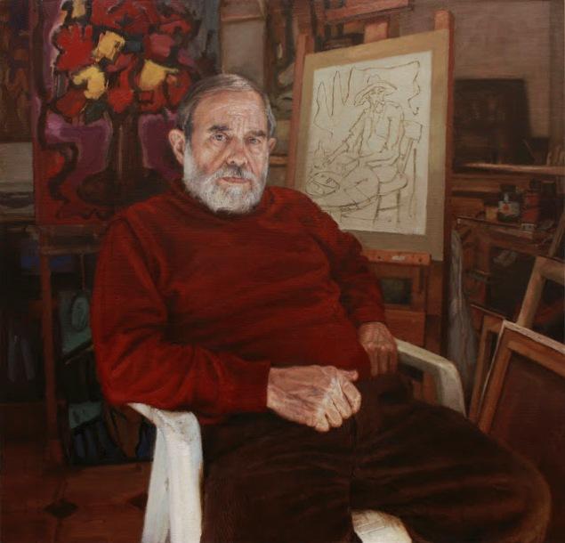 Melchor Zapata