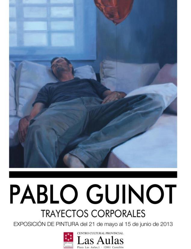 Pablo Guinot Gironda3