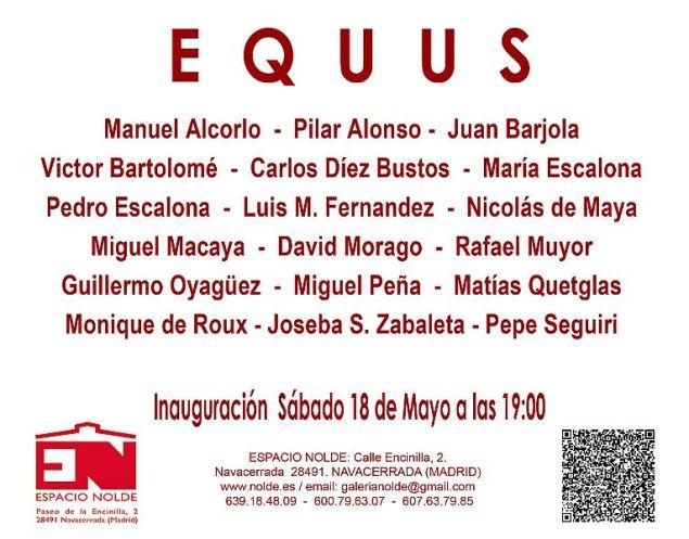 ExpoEQUUS(2)