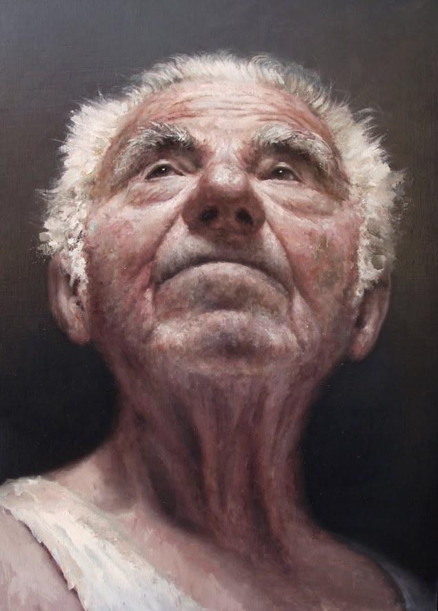 cavagnaro el abuelo
