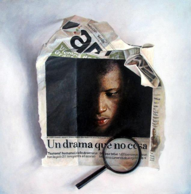 Josefa Medina2