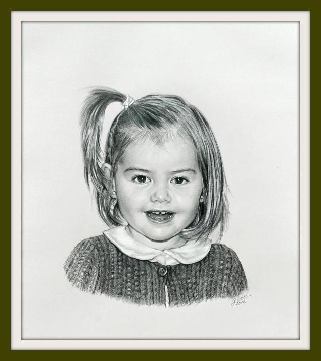 retrato granai