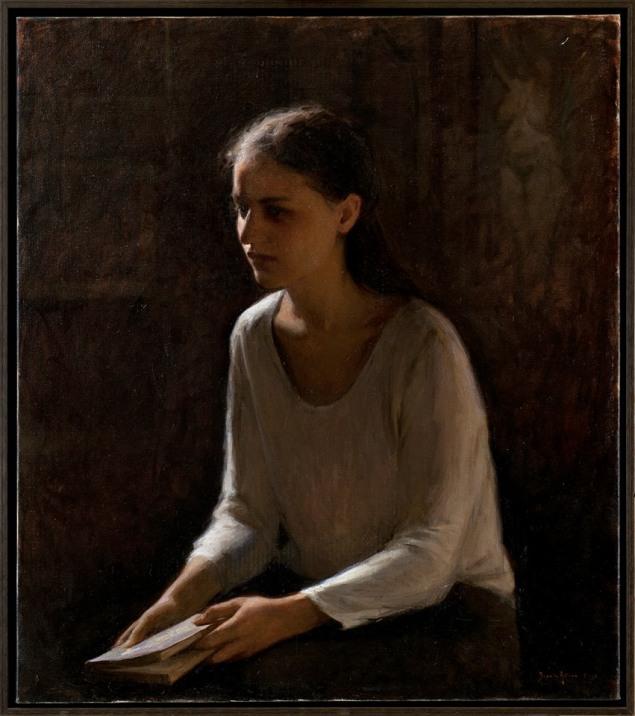 Daniela Astone