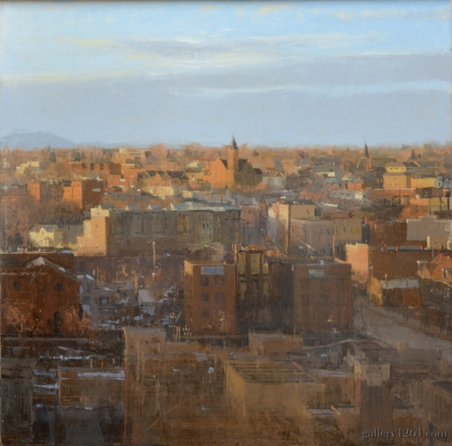 workman-michael-view-of-denver-33x33oil-19000_lg