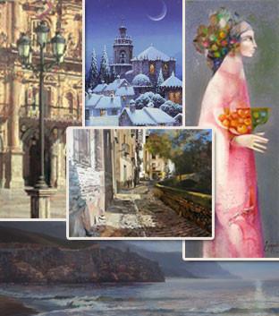 exposicion-colectiva-de-noviembre-2013-312x353