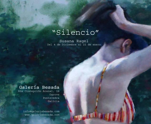 Susana Ragel Nieto