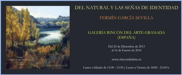 Galeria Rincón DEL ARTE