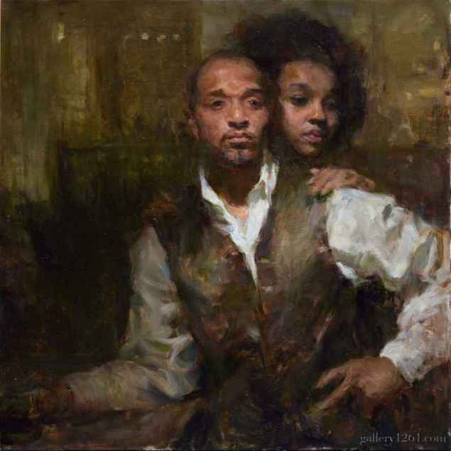 hicks-ron-ordinary-people-oil-24x24-12000_lg