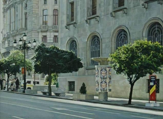 Javier iglesias bugarin3