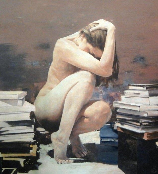 Salvador Monto ART2