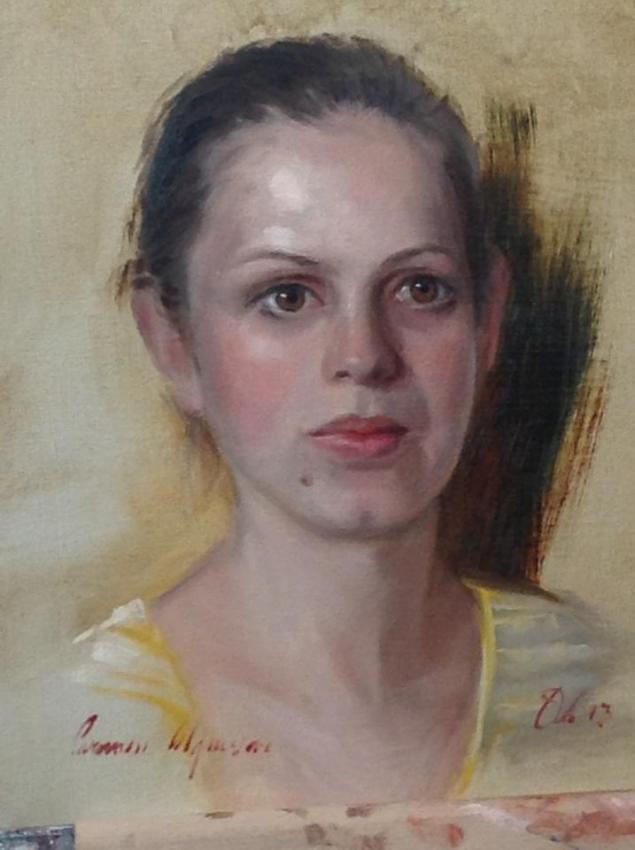 Carmen Alquezar Valero11