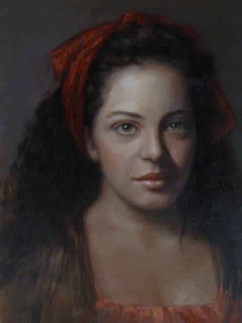 Carmen Alquezar Valero13