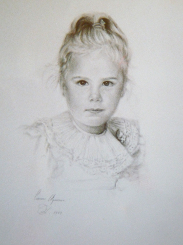 Carmen Alquezar Valero4