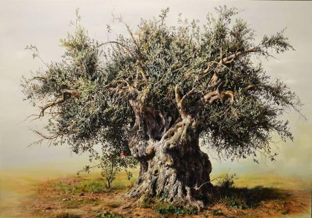 Elidon Hoxha Artist Painter4