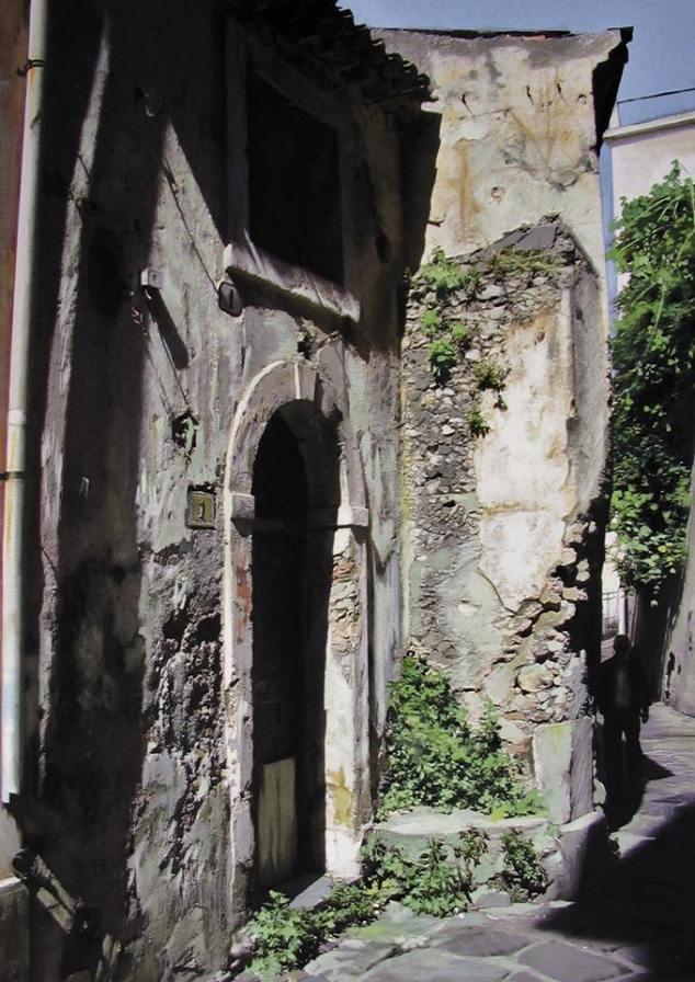 Giovanni Marziano4