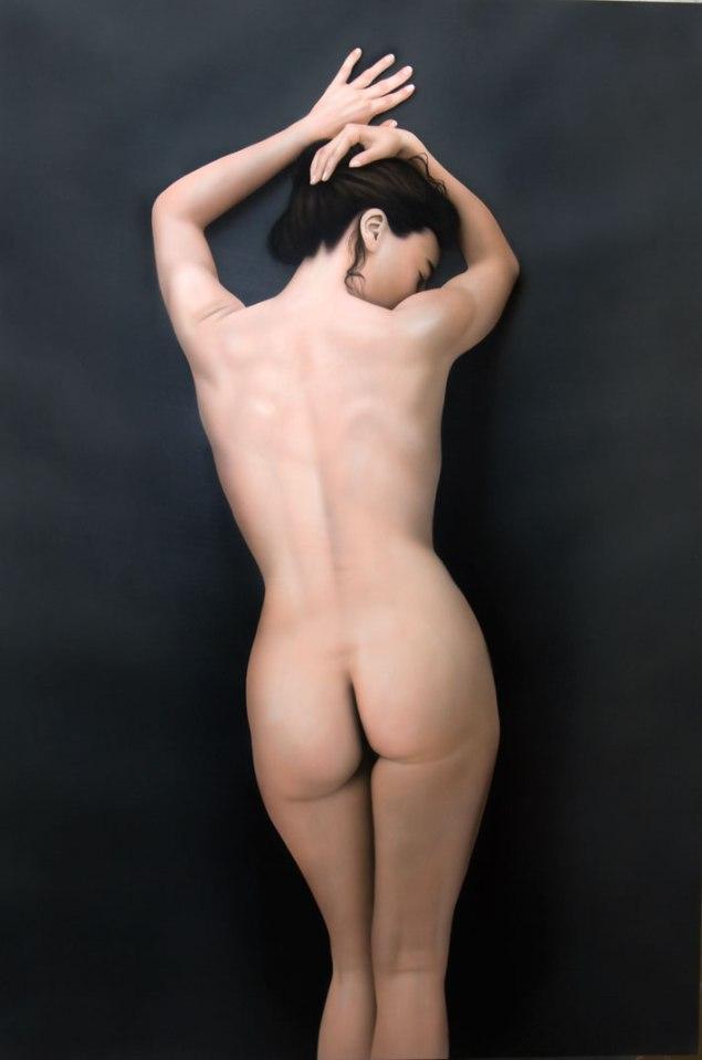 Espalda-120x80cms-copia