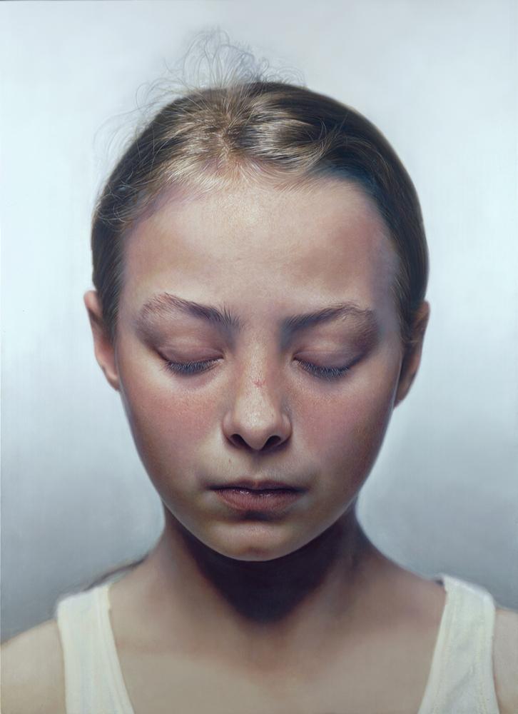 Gottfried Helnwein11
