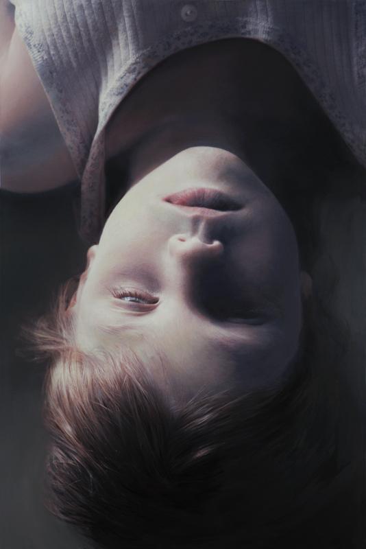 Gottfried Helnwein14