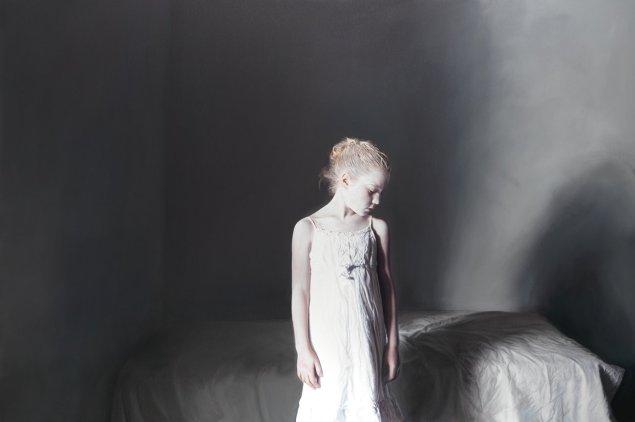 Gottfried Helnwein2