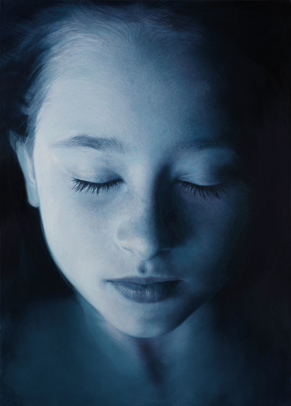 Gottfried Helnwein3