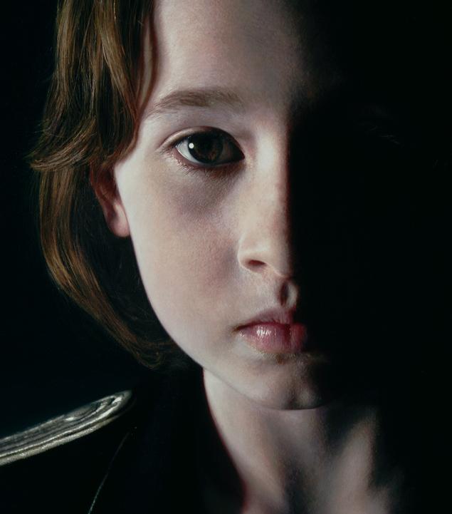 Gottfried Helnwein5