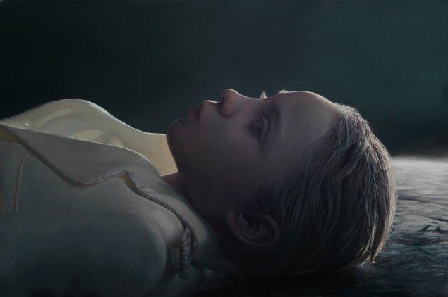Gottfried Helnwein6