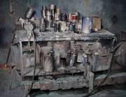 Ganador V Exposicion Virtual de Realismo en la pintura