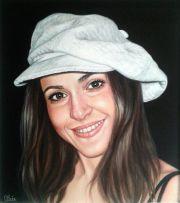 Soledad Ruiz Cobo2