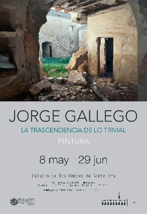 expo jorge gallego2